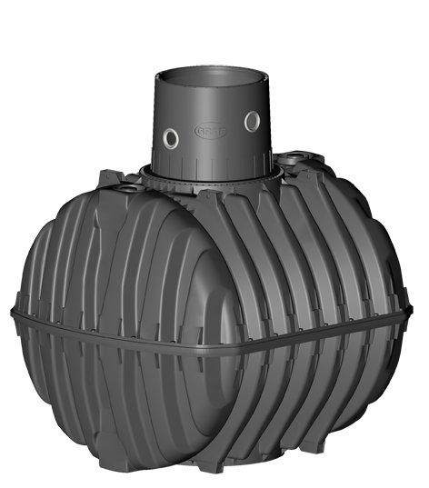 Etwas Neues genug Regenwassercenter - Online-Shop - Regenwasserspeicher unterirdisch &WP_04